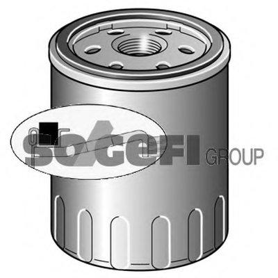 PH10044 FRAM Масляный фильтр