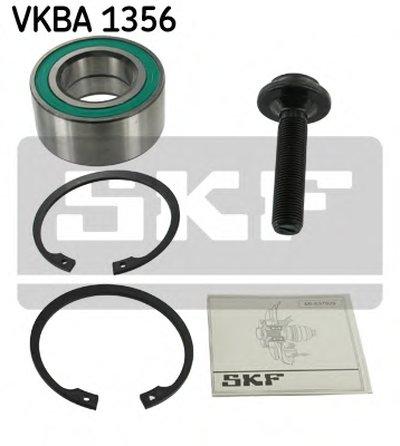 #VKBA1356-SKF