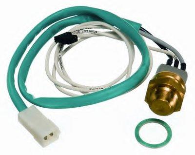 603388 WAHLER Термовыключатель, вентилятор радиатора -1