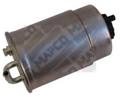 63603 MAPCO Топливный фильтр