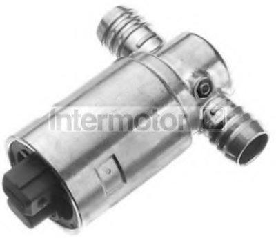 Поворотная заслонка, подвод воздуха Intermotor STANDARD купить