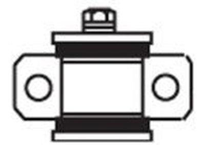 SB2047 FRAP Подвеска, рычаг независимой подвески колеса