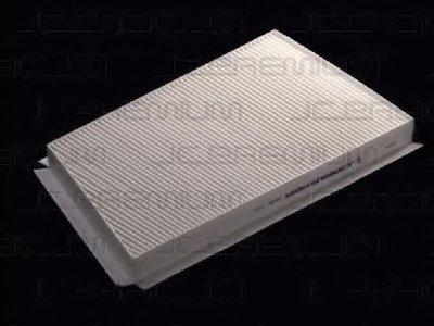 B4M008PR JC PREMIUM Фильтр, воздух во внутренном пространстве