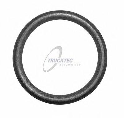 Прокладка, корпус маслянного фильтра TRUCKTEC AUTOMOTIVE купить