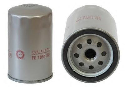 FG1051HQ GOODWILL Топливный фильтр