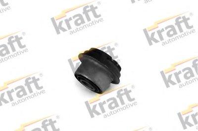 4231105 KRAFT AUTOMOTIVE Подвеска, рычаг независимой подвески колеса