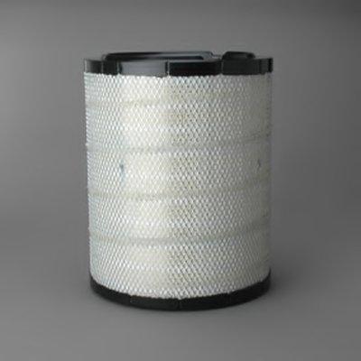 P550006 DONALDSON Масляный фильтр, ступенчатая коробка передач
