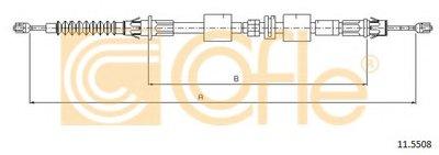 COFLE 115508 -1