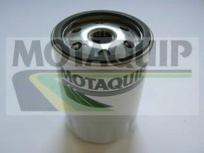 Масляный фильтр MOTAQUIP купить