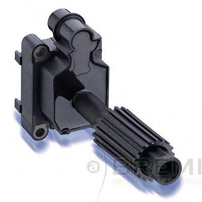 Котушка Запалювання Ford Escortscorpiotransit 2,0-2,3 91-06 BREMI 20190 для авто FORD с доставкой