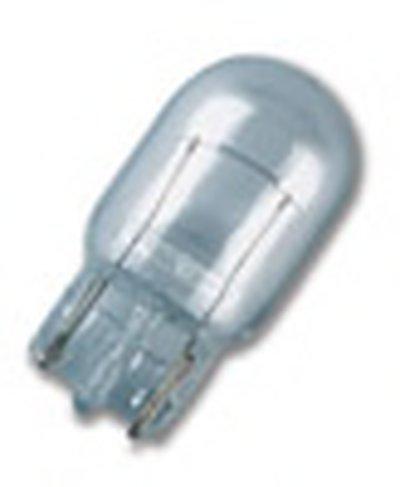 Лампа накаливания, фонарь указателя поворота; Лампа накаливания, фонарь сигнала тормож./ задний габ. огонь; Лампа накаливания, фонарь сигнала торможения; Лампа накаливания, задняя противотуманная фара; Лампа накаливания, фара заднего хода; Лампа накаливания, стояночные огни / габаритные фонари; Лампа накаливания, фонарь указателя поворота; Лампа на OSRAM купить