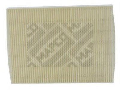 65220 MAPCO Фильтр, воздух во внутренном пространстве