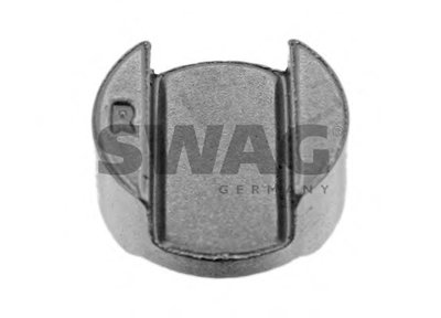 Упор, впускной/выпускной клапан SWAG купить