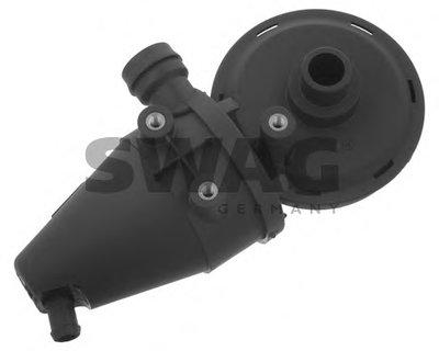 SWAG 20936771 Клапан вентиляции картера