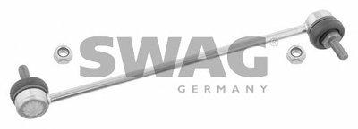 SWAG 70927414 Тяга стабилизатора