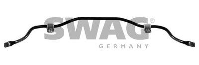 Комплект стабилизатора SWAG купить
