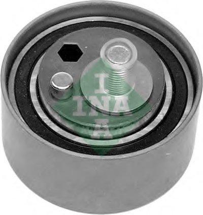 Ролик INA INA 531040220 для авто AUDI, SKODA, VW с доставкой
