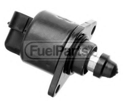 Поворотная заслонка, подвод воздуха Fuel Parts STANDARD купить