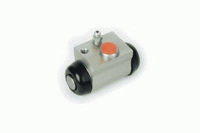 Колесный тормозной цилиндр PROTECHNIC купить