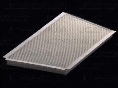 B4M008PR JC PREMIUM Фильтр, воздух во внутренном пространстве -1
