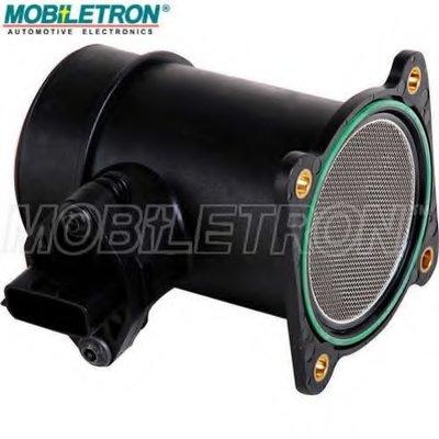 MANS017 MOBILETRON Расходомер воздуха