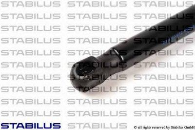 .img-adm 864964 STABILUS-2