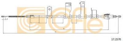 COFLE 172570 -1