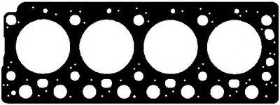 082724 ELRING Прокладка головки блока цилиндров