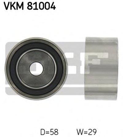 #VKM81004-SKF