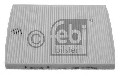 34894 FEBI BILSTEIN Фильтр, воздух во внутренном пространстве