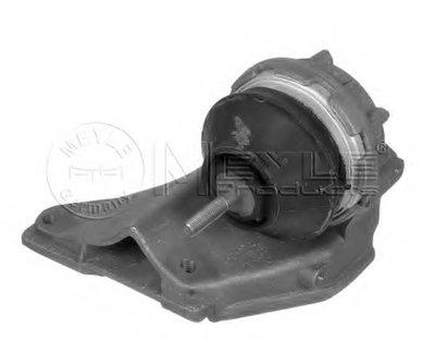 MEYLE 1001990018 Опора двигателя