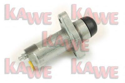 Рабочий цилиндр, система сцепления KAWE купить