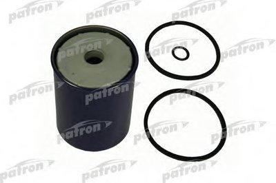 PF3043 PATRON Топливный фильтр