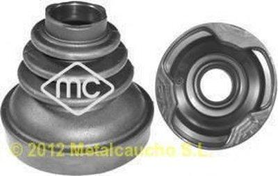 Пыльник ШРУСа (00228) Metalcaucho