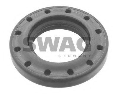 Уплотняющее кольцо, ступенчатая коробка передач; Уплотняющее кольцо вала, автоматическая коробка передач SWAG купить