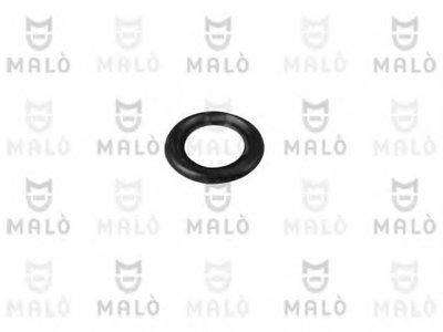 Уплотнительное кольцо, резьбовая пр MALÒ купить