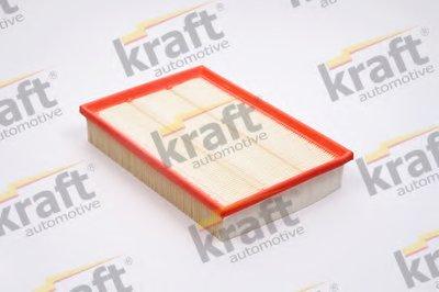 1712440 KRAFT AUTOMOTIVE Воздушный фильтр