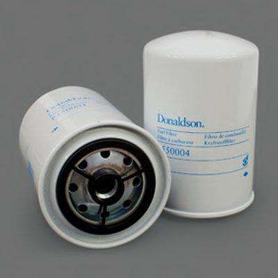 P550012 DONALDSON Топливный фильтр
