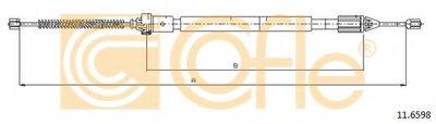 COFLE 116598 -1