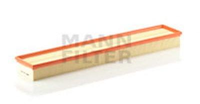 C69226 MANN-FILTER Воздушный фильтр