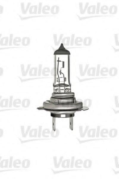 Лампа накаливания, фара дальнего света; Лампа накаливания, основная фара; Лампа накаливания, противотуманная фара; Лампа накаливания, основная фара; Лампа накаливания, фара дальнего света; Лампа накаливания, противотуманная фара; Лампа накаливания, фара с авт. системой стабилизации; Лампа накаливания, фара с авт. системой стабилизации; Лампа накали ESSENTIAL VALEO купить