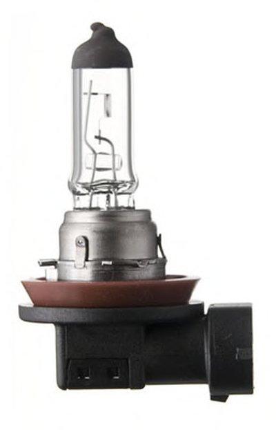 Лампа накаливания, фара дальнего света; Лампа накаливания, основная фара; Лампа накаливания, противотуманная фара; Лампа накаливания, стояночные огни / габаритные фонари; Лампа накаливания, фара дальнего света; Лампа накаливания, противотуманная фара; Лампа накаливания, стояночные огни / габаритные фонари; Лампа накаливания, фара с авт. системой ст SPAHN GLÜHLAMPEN купить