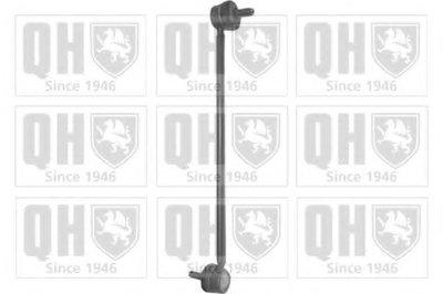 QLS3294S QUINTON HAZELL Тяга / стойка, стабилизатор