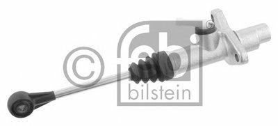 Главный цилиндр, система сцепления FEBI BILSTEIN купить