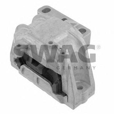 SWAG 32923020 Опора двигателя правая