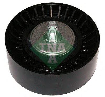 Ролик Паразитный Ремня Приводного INA 532050110 для авто FORD, MAZDA с доставкой