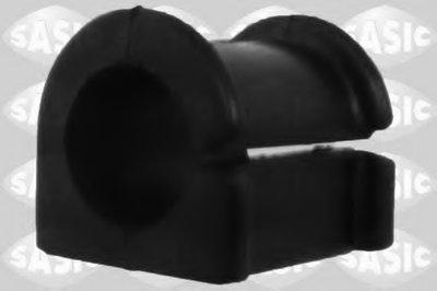 Втулка Стабилизатора Toyota Yaris SASIC 2306092 для авто TOYOTA с доставкой