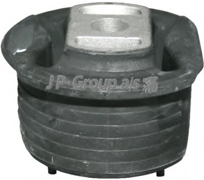 Подушка балки JP GROUP 1350100200