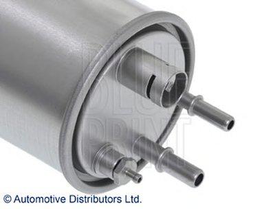 ADL142302 BLUE PRINT Топливный фильтр -1