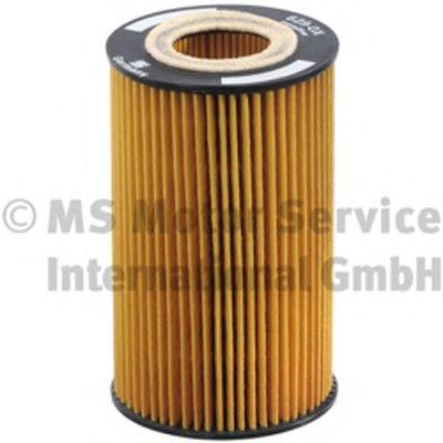 50013629 KOLBENSCHMIDT Масляный фильтр
